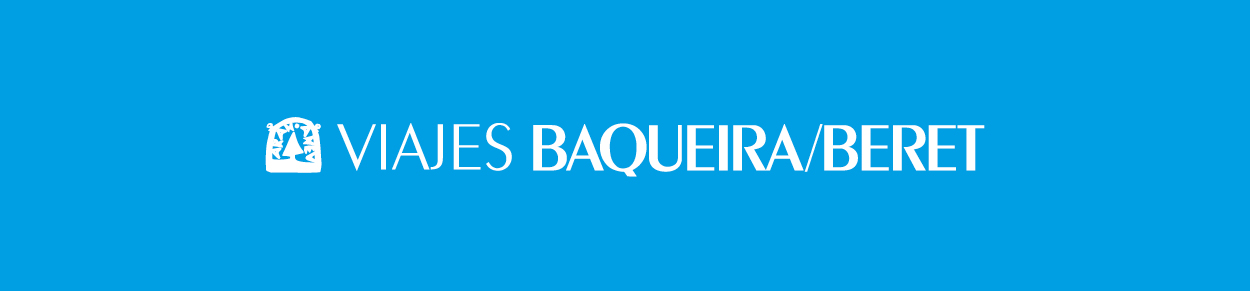 Baqueira Newsletter